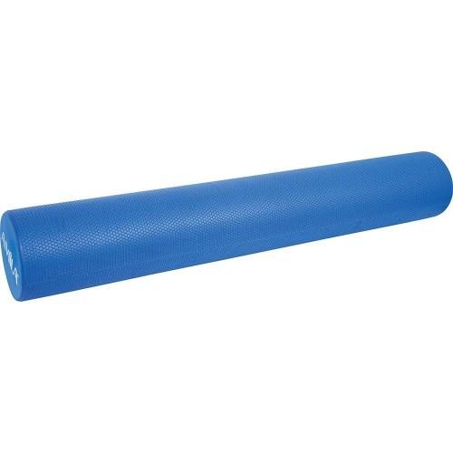 AMILA Foam Roller Κύλινδρος Ισορροπίας