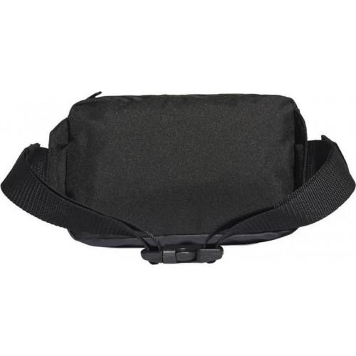 Adidas Linear Core Black