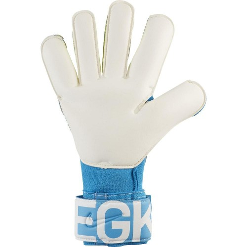 Nike Grip3 Goalkeeper Blue