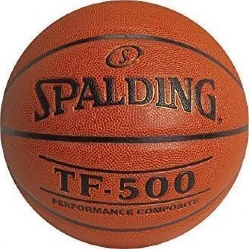 Spalding TF-500- NO6