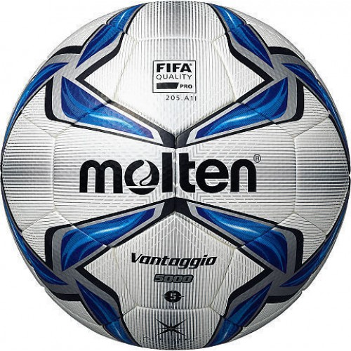 Molten Superleague Official Match Ball
