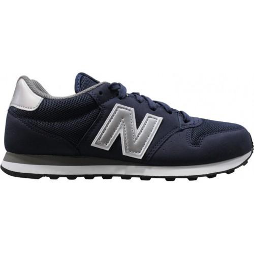 New Balance GM500 NAY