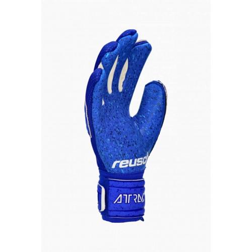 Reusch Fusion Finger Support
