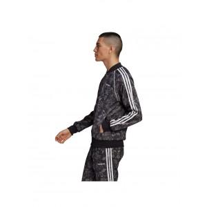 Adidas Favorites White / Black