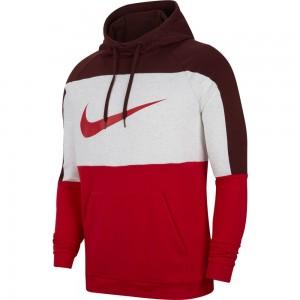 Nike M DRY HOODIE PO FLEECE