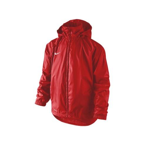 55d805e26e2 Nike Foundation 12 Rain Jacket