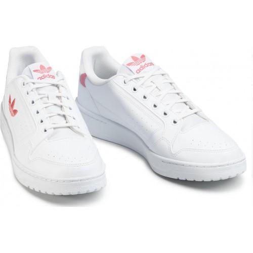 Adidas NY 90 Shoes