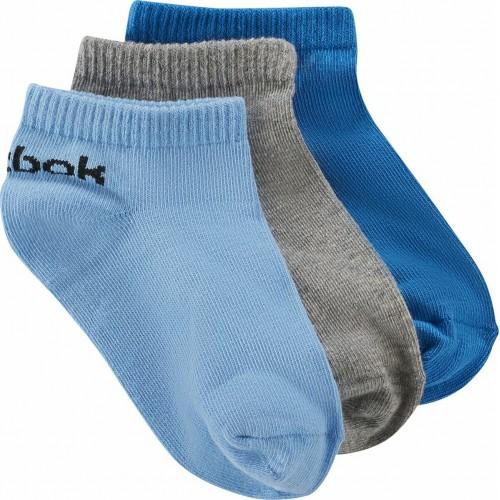 Reebok Inside Socks 3pcs