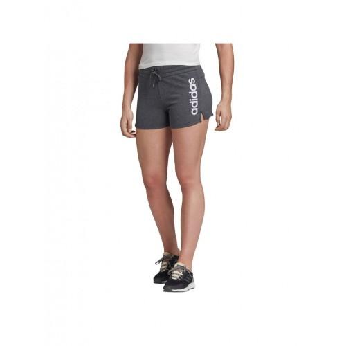 Adidas Essentials Linear Logo