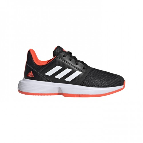 Adidas Courtjam Tennis