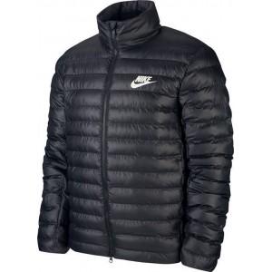 Nike Sportswear Synthetic-Fill  Black