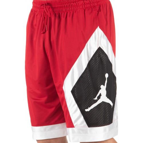 Nike Jordan Jumpman Diamond Basketball