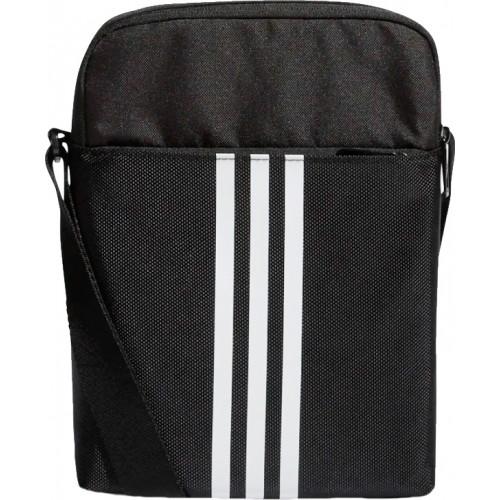 Adidas Organizer Gross Bag
