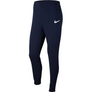 Nike Park 20 Fleece Navy
