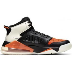 Nike Mars 270