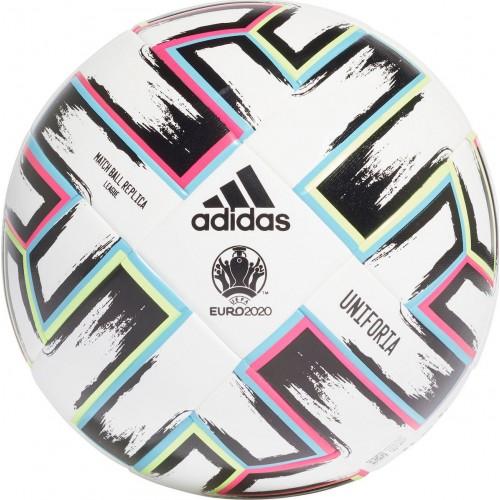 Adidas Euro 2020