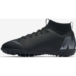 Nike SuperflyX 6 Academy TF