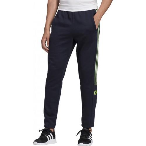 Adidas Jog Pant 3S Navy
