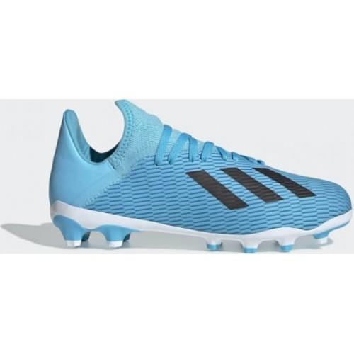 Adidas X 19.3 MG Jr