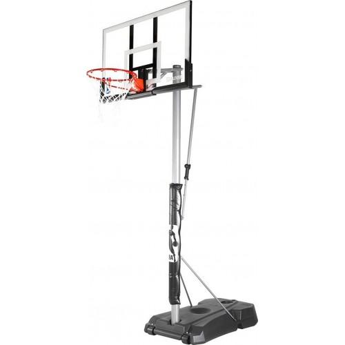 Spalding Hercules Portable Basketball Goal