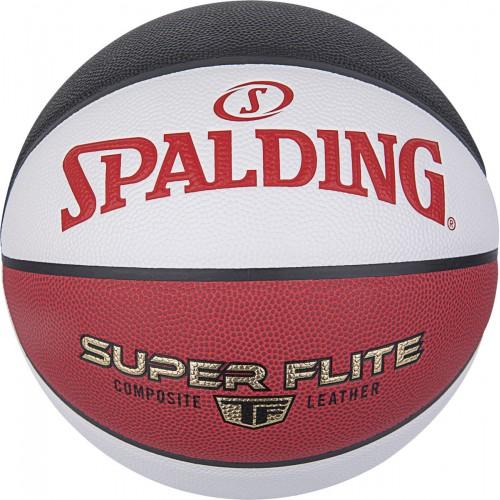 Spalding TF Super Flite