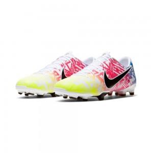 Nike Mercurial Vapor 13 Academy Neymar MG