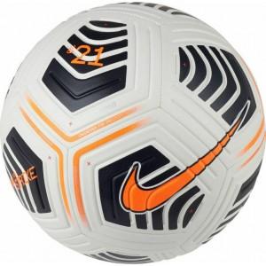 Nike CSF NK STRK - SP21