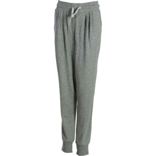 Puma Best Sweat Pants I Γκρι