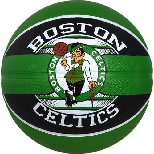 Spalding NBA Celtics