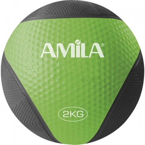 Amila Medicine Ball 2 Kg