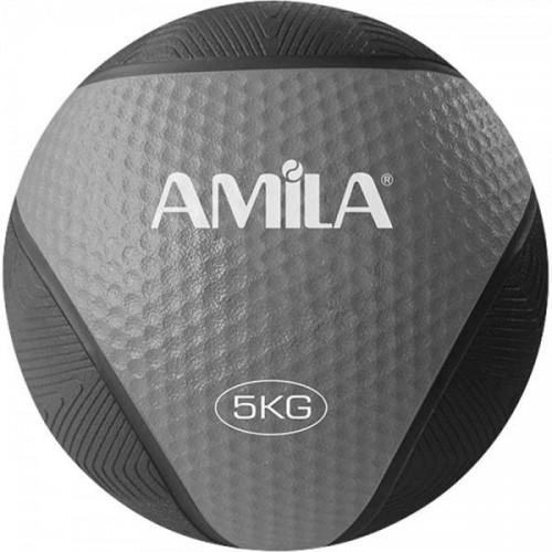 Amila Medicine Ball 5 Kg