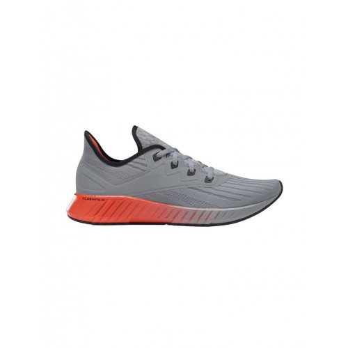 Reebok Flashfilm 2.0 Grey