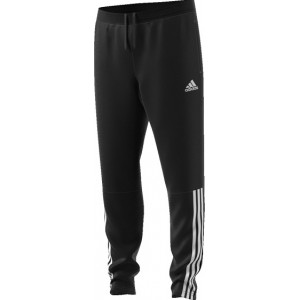 Adidas Regista 18 Training Suit