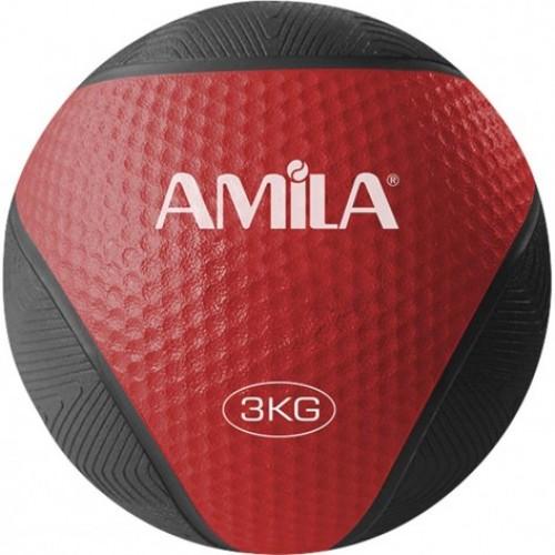 Amila Medicine Ball 3 Kg