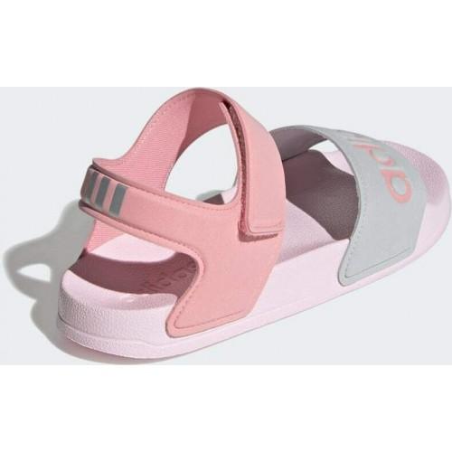 Adidas Sandals Adilette