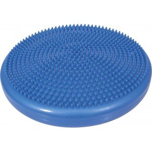 Amila Air Cushion