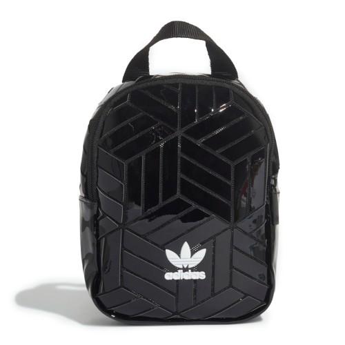 Adidas Mini 3D