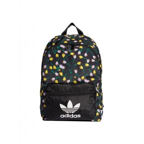 Adidas Originals GR Q2