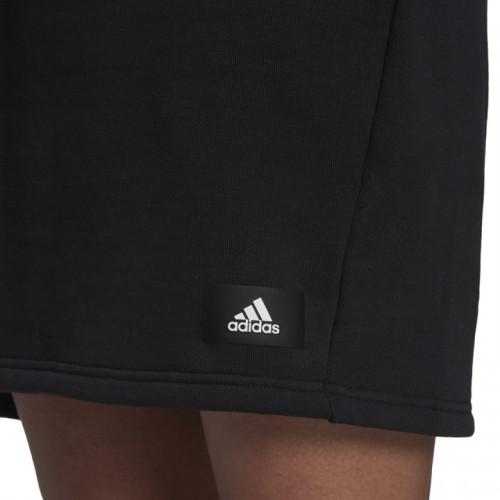 Adidas Mini All Day