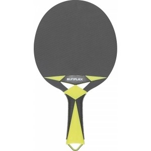 Sunflex Outdoor Bat Zircon