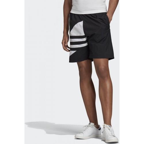 Adidas Originals Big Trefoil Track