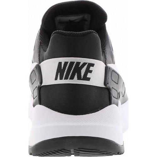 Adidas Pes Cosy