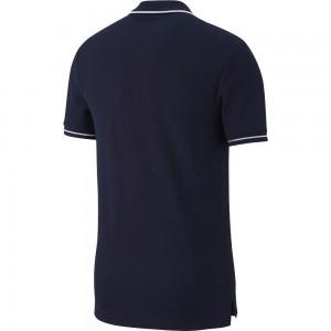 Nike Club19 Mens Polo