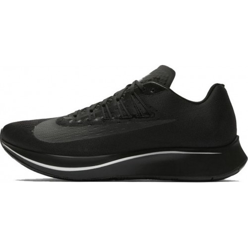 Nike Zoom Fly Black