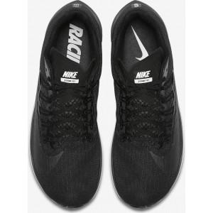 Nike Zoom Fly Black