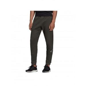 Adidas Sport ID Legend Earth