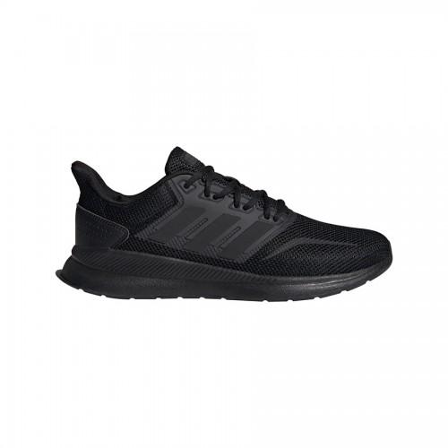 Adidas Runfalcon blk