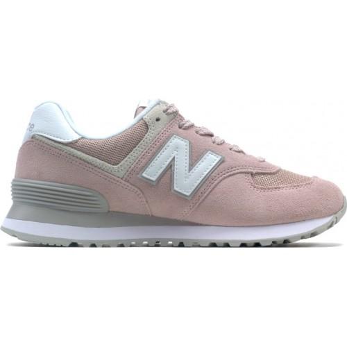 New Balance 574 Core Plus
