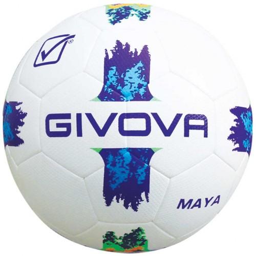 Givova Maya (HYBRID)