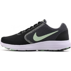 Nike Revolution 3 WMNS